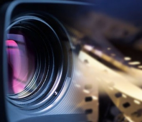Why do you Need  a Corporate Video Production Service?