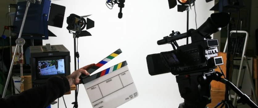 One of the Leading Film Production Company in Delhi Offers Competent Film Solutions