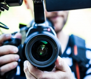 Best Tips For Corporate Film Makers For Adding To Brand Value