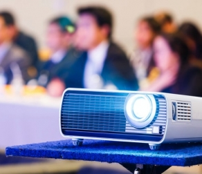 5 Reasons Why Your Upcoming Event Needs A Video Presentation