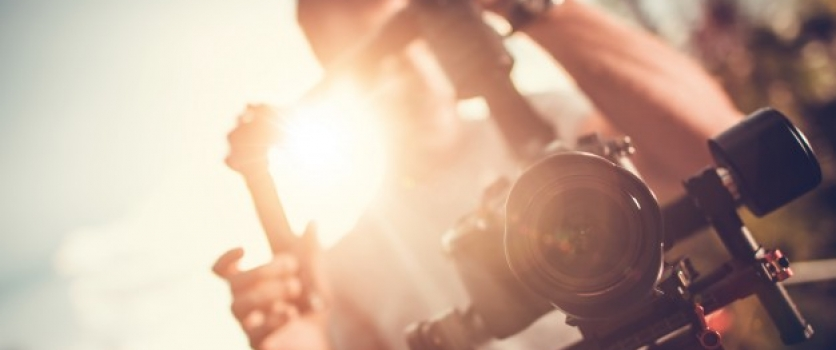 How to Create High-Quality Video Training?