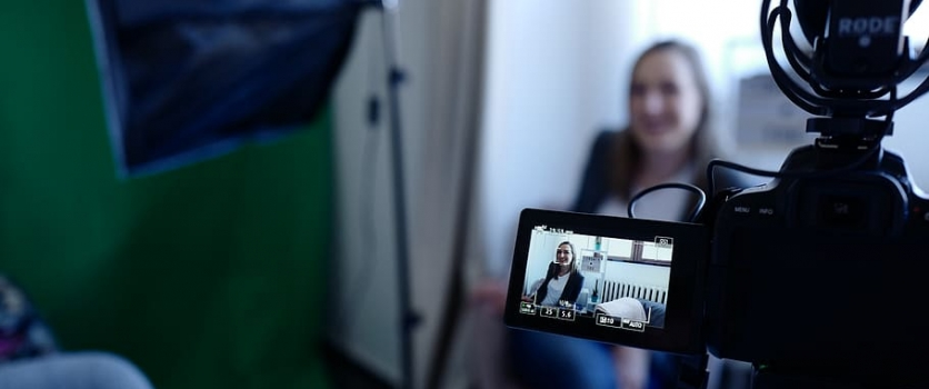 7 Tips and Tricks to Create a Compelling Corporate Video