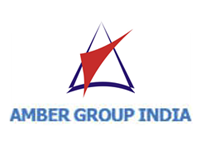 Amber Group India