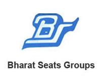 Bharat Seats