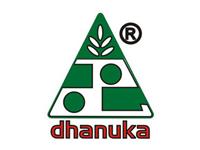 Dhanuka Agritech