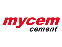 Mycem Cement