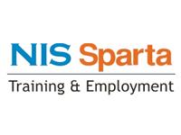 NIS Sparta