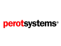Perot Systems