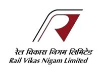 RVNL - Rail Vikas NIgam