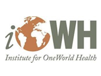 iOWH - Institute of One World Health