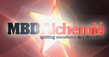 MBD Alchemie