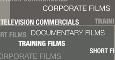 RazzMatazz Films
