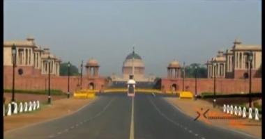 Municipal Corporation Delhi