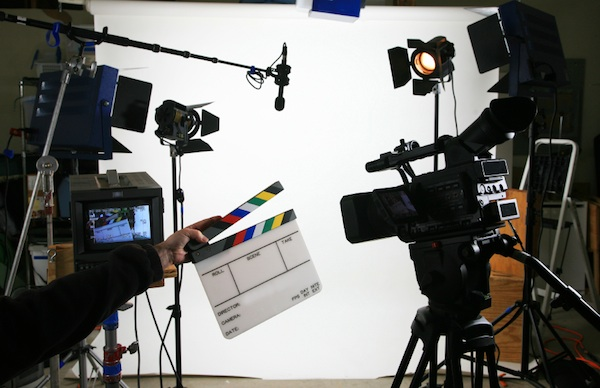 One of the Leading Film Production Companies in Delhi Offers Competent Film Solutions