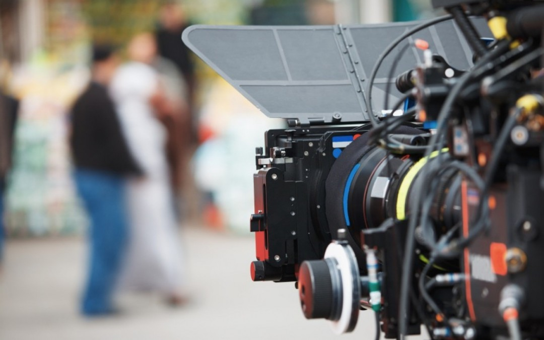 How To Win Trust From Your Video Audience
