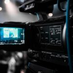 corporate video production company