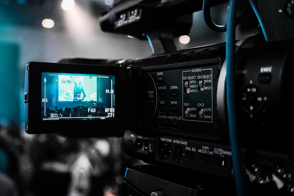 Pro-tips to Help You Produce a Killer Marketing Video Strategy