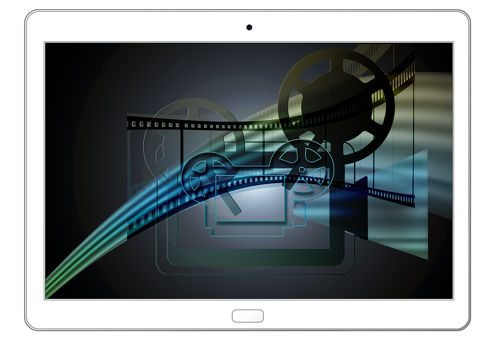 How Do We Select a Video Film Production Company?