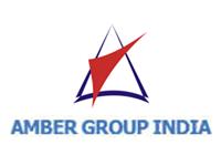 Amber Group India