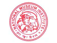National Musem - NMI