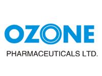 Ozone Pharmaceuticals